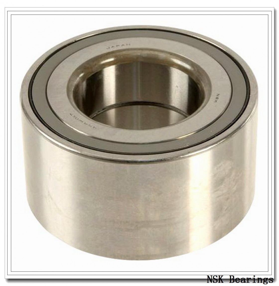 NSK 110RNPH1803 cylindrical roller bearings