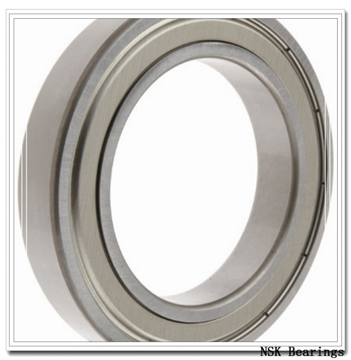 NSK TL22240CAKE4 spherical roller bearings