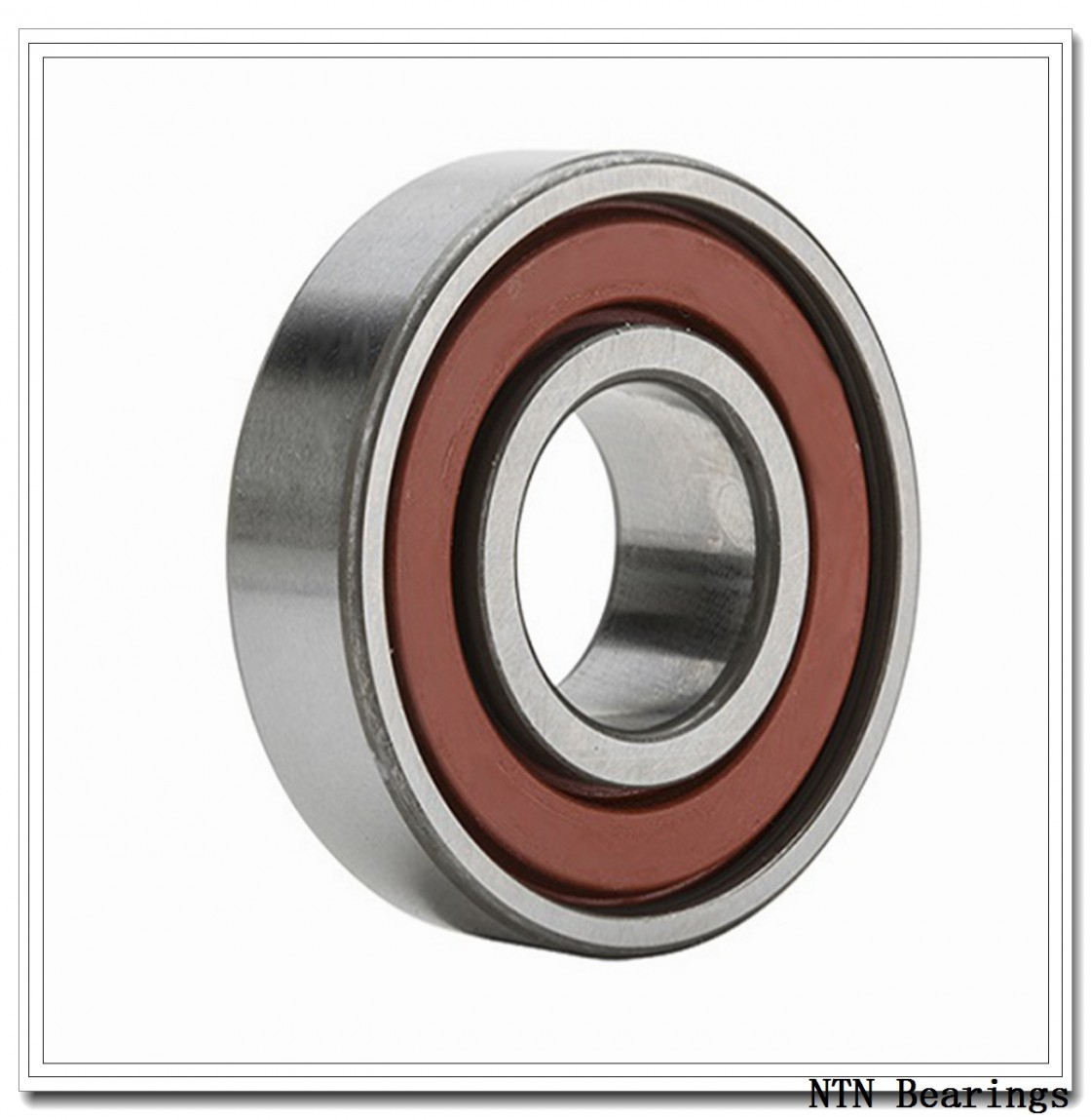 NTN KBK8×11×11.8X1 needle roller bearings
