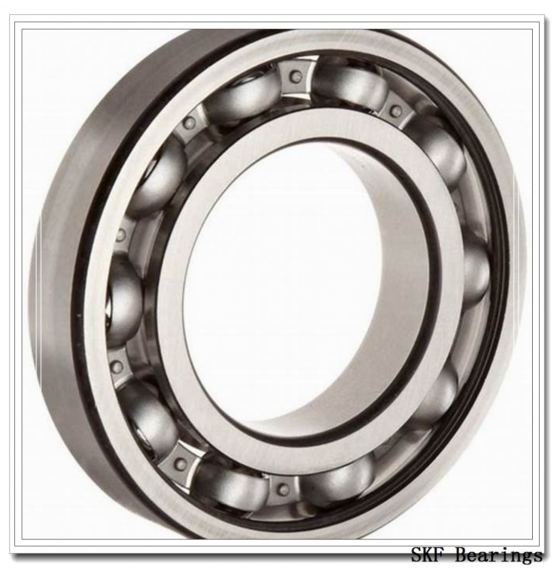 SKF YEL 211-200-2F deep groove ball bearings