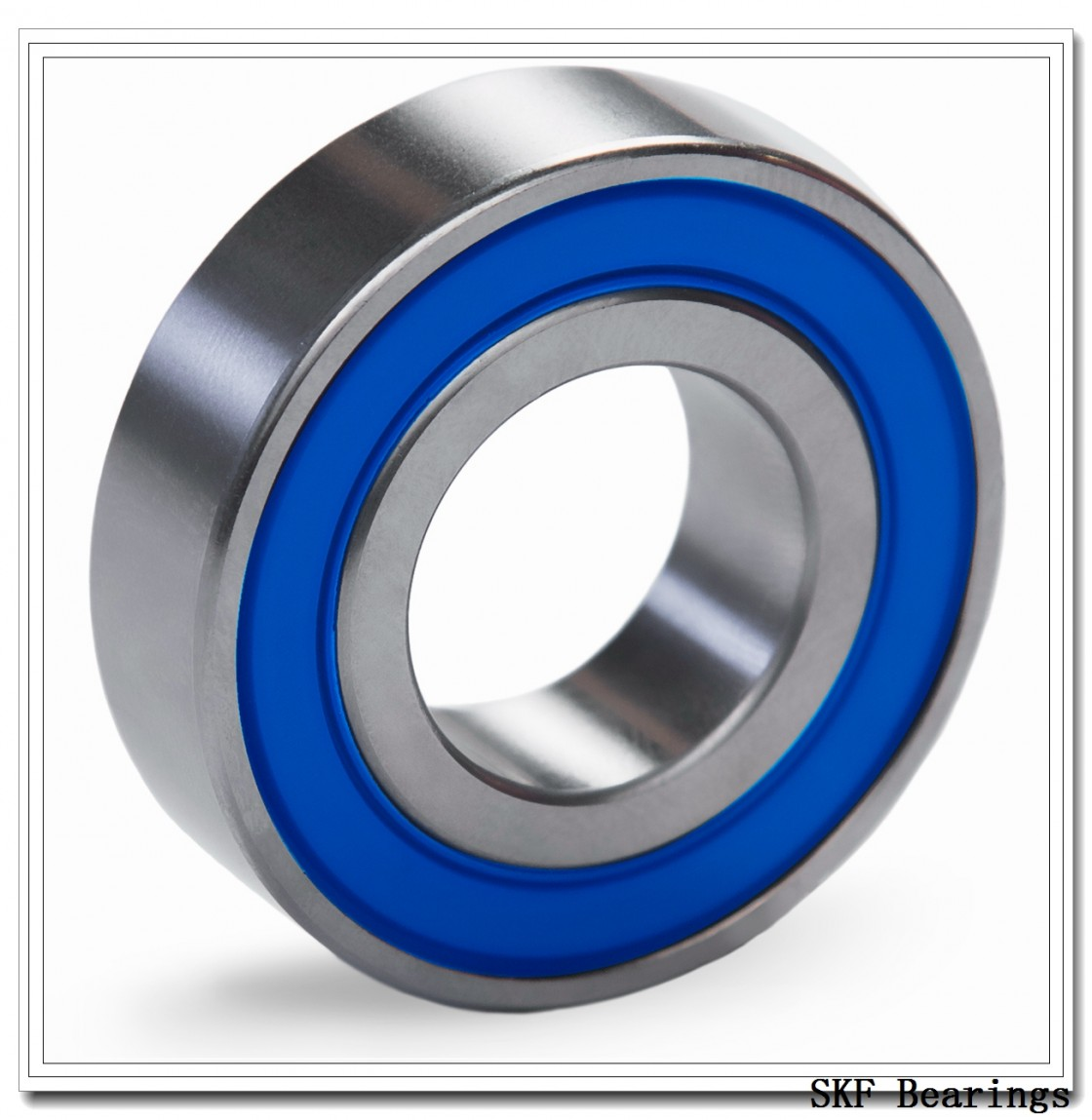 SKF NJ 2316 ECP thrust ball bearings