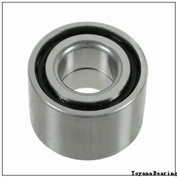 Toyana 7021 C-UO angular contact ball bearings