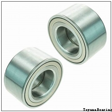 Toyana NJ10/670 cylindrical roller bearings