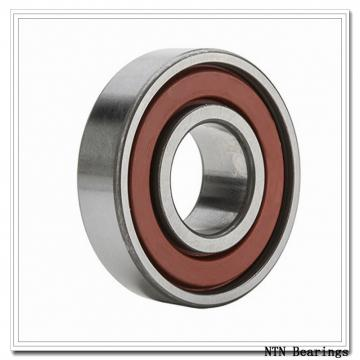 NTN NA491IR needle roller bearings