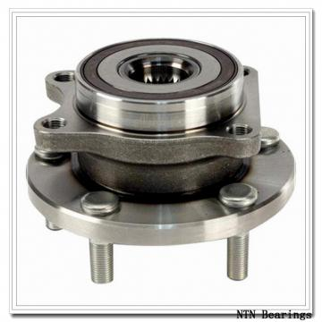 NTN 7014CG/GLP4 angular contact ball bearings