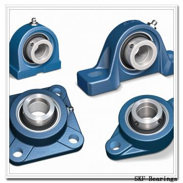 SKF W 617/4 XR deep groove ball bearings