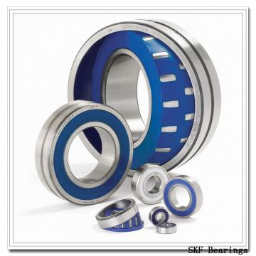SKF FY 2.7/16 LF/AH bearing units