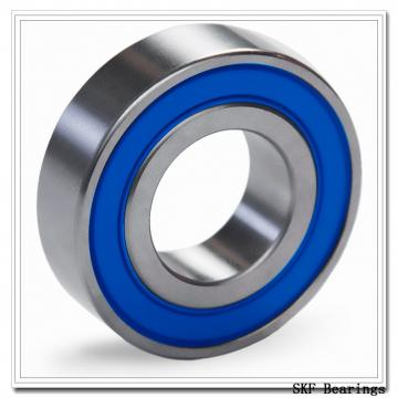 SKF NUP 2214 ECM thrust ball bearings