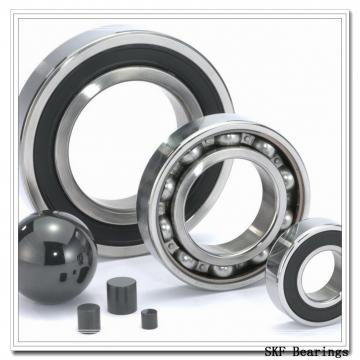SKF 2218K+H318 self aligning ball bearings