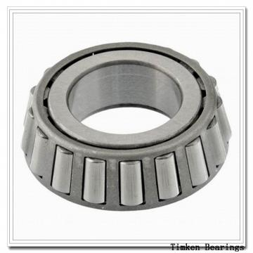 Timken X30203/Y30203 tapered roller bearings