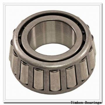 Timken EE210753/211300 tapered roller bearings
