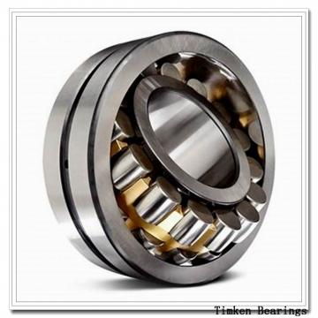 Timken AX 7 15 needle roller bearings