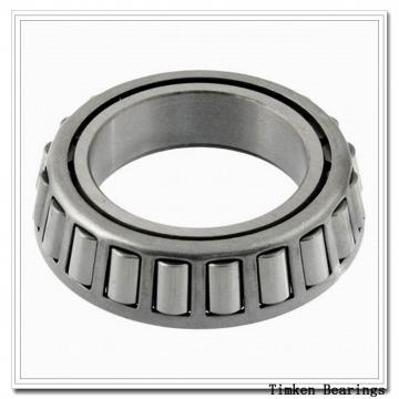 Timken 762/752 tapered roller bearings