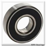 KOYO 62/32-2RD deep groove ball bearings