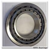 KOYO 24034RH spherical roller bearings