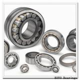 KOYO KAX045 angular contact ball bearings