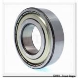 KOYO 30328JR tapered roller bearings