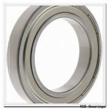 NSK HR32218J tapered roller bearings