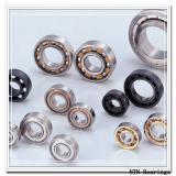NTN 7060 angular contact ball bearings