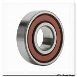 NTN SX04A34V1 deep groove ball bearings