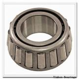 Timken GRA010RR deep groove ball bearings