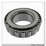 Timken 60RIN251 cylindrical roller bearings