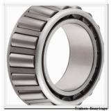 Timken 95500/95925B tapered roller bearings