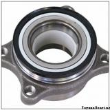 Toyana CRF-33122 A wheel bearings