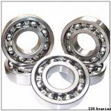 ISO SL185030 cylindrical roller bearings