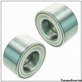 Toyana CRF-33212 A wheel bearings