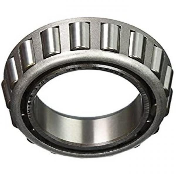395s/395A 395A/394A Taper Roller Bearings 395/394 Auto Truck Wheel Hub Bearing #1 image