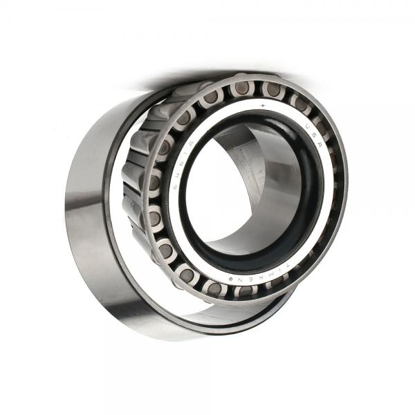 Tapered Roller Bearing Inch Series 33269/33472 570/563 560s/552A 560s/553X #1 image